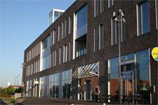 Generalforsamling: Næste stop Sundhedshuset i Horsens